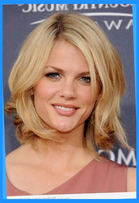 current hairstyles in medium length layered hairstyles latest hairstyles for