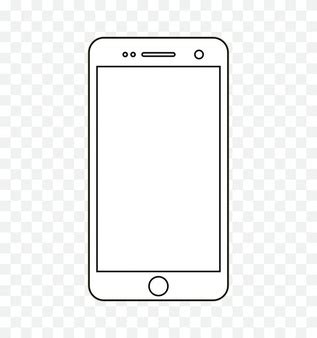 mobile vectors, photos and psd files | free download