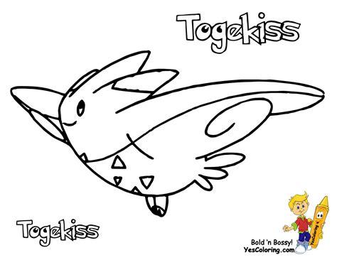 pokemon coloring pages electivire gritty pokemon printouts mantyke arceus free kids
