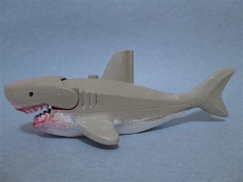 lego boat and shark lego jaws bruce the shark flickr photo sharing