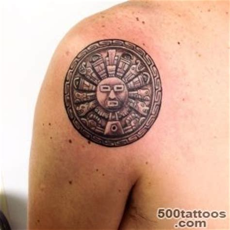 small mexican tattoos mexican designs ideas meanings images