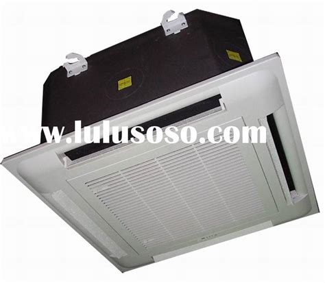 ceiling fan coil price fan coil unit parts for sale price china manufacturer