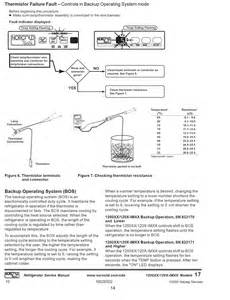 norcold board wiring diagram norcold get free image about wiring diagram