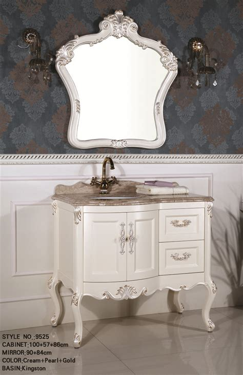 factory direct sales excellent cheap bathroom vanity cheap