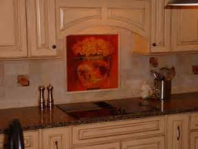 Kitchen Backsplash Accent Tile by Best Pictures Kitchen Backsplash Ideas Iii Places Best