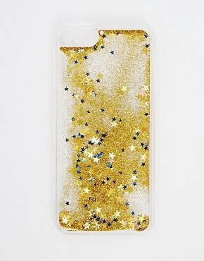 Jelly Water Glitter Iphone 5gs gadget accessories laptop cases iphone cases gadget