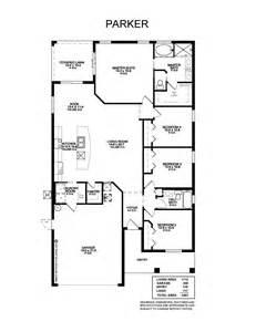 highland homes floor plans parker floor plan highland homes
