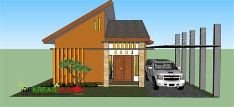 Mendesain Rumah Tropis 4 hal penting dalam mendesain rumah tropis ide kreasi rumah