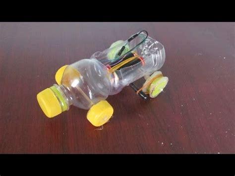 cara membuat mobil mobilan dari kardus pasta gigi cara membuat mobil karet bertenaga menggunakan botol