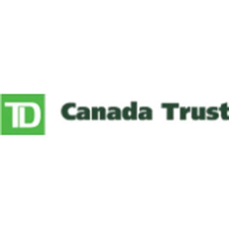 Dbs Bank Letterhead Td Logo Vectors Free