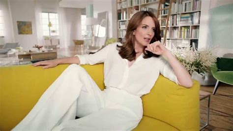 what shade of garnier does tina fey use garnier nutrisse nourishing color creme tv commercial