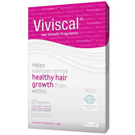 viviscal pictures viviscal maximum strength 1 month supply 60 tabs health