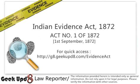 indian law sections pdf crpc bare act pdf seotoolnet com