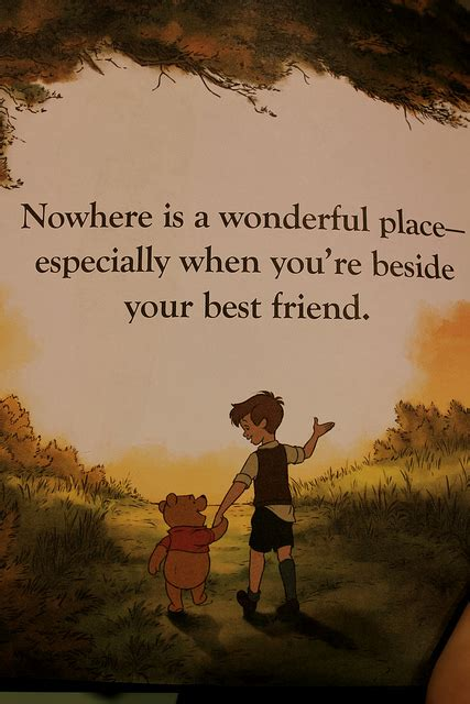 quote for friend 30 touching friendship quotes quotes