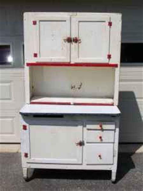 hoosier cabinets for sale craigslist 1000 images about hoosier cabinets on pinterest hoosier