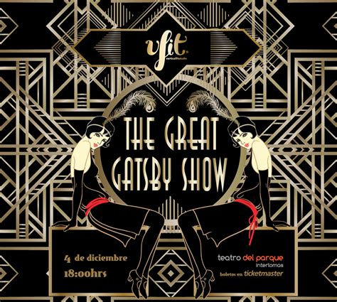 decay theme in the great gatsby the great gatsby show mighty grip