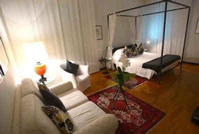 hotel alle terrazze arcevia alberghi ad ancona hotels riviera conero hotels