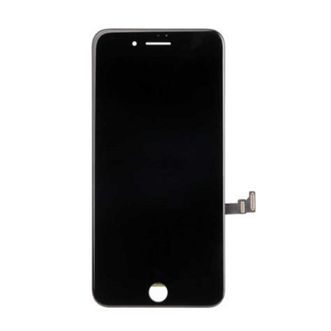 iphone 7 plus lcd screen touch digitizer assembly oem aftermarket