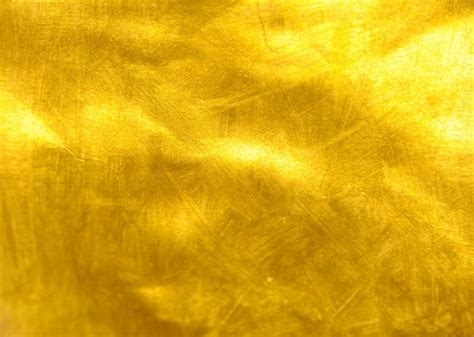 wallpaper gold texture gold textured background hd picture 1 free stock photos in