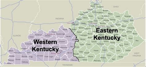 map kentucky area codes county zip code wall maps of kentucky