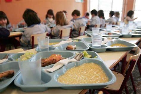 imagenes restaurantes escolares 191 qu 233 comen tus hijos en el colegio valencia gastron 243 mica