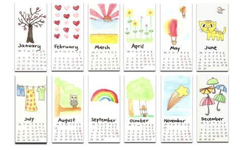 tutorial articles 2009 calendar illustration artwork design articles and