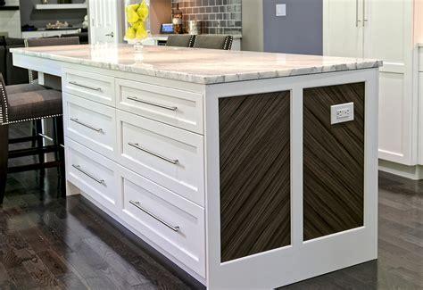 viking kitchen cabinets desai kitchen viking kitchen cabinets