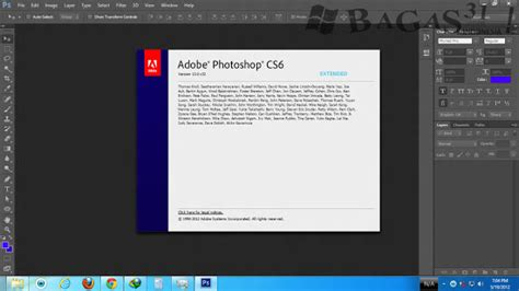 bagas31 illustrator 2018 adobe photoshop cs6 extended full patch
