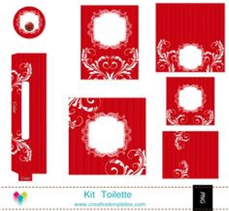 moldes kit toalete 1000 images about kit toilet casamento on pinterest ps