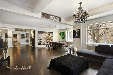 upper east side appartments 4 6 million gallery esque upper east side apartment is a