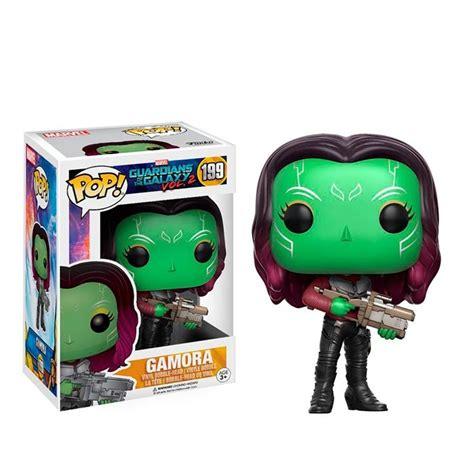 Funko Pop Guardians Of The Galaxy Vol 2 Lord funko pop guardians of the galaxy vol 2 gamora alkomprar