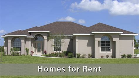 homes for rent image search results