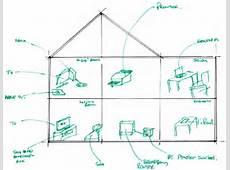 telephone line wiring diagram uk images phone box wiring diagram wiring diagram schematic