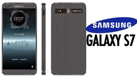 Harga Samsung A7 Uae samsung galaxy s7 release date in february 2016 rumored