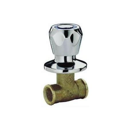 rubinetti di arresto rubinetto arresto incasso diritto danubio paffoni