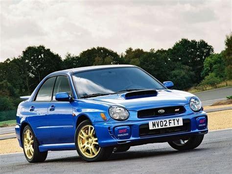 how to learn about cars 1994 subaru impreza parental controls 1994 subaru impreza review top speed