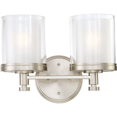 home depot bathroom vanity light fixtures home lighting 31 contemporary vanity lights corded