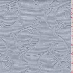 blue 56 jersey unparalleled p 962 spa blue scroll matelasse 40734x discount fabrics