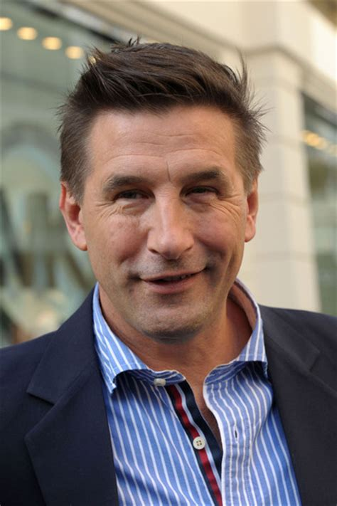 billy baldwin billy baldwin pictures billy baldwin stops by