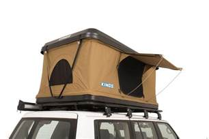 roof top tent max weight popular roof 2017
