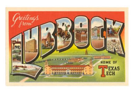 select a seat lubbock willie nelson family in lubbock 3 4 12 www
