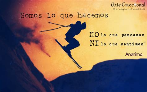imagenes hd frases wallpapers hd frases imagui