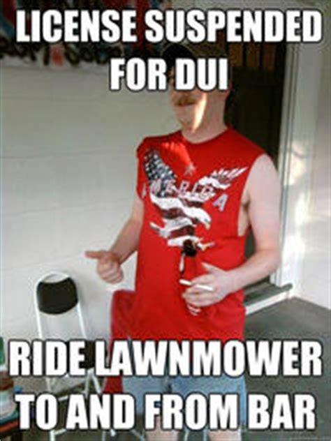 Funny Dui Memes - redneck randal know your meme