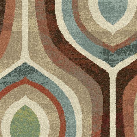 Patterned Rugs Vintage Patterned Rug Texture 20004