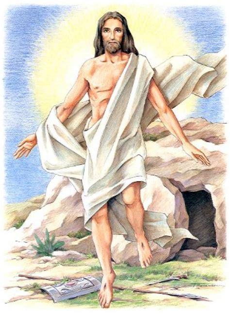 imagenes de jesus alegre im 225 genes de jes 250 s resucitado imagenes de jesus fotos