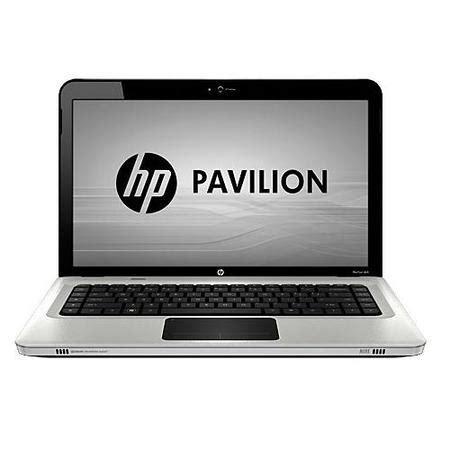 "refurbished hp pavilion dv6 3031sa 15.6"" amd athlon ii 2"