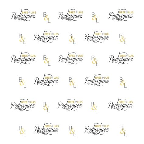 Wedding Backdrop With Names by Quot Names Initials Quot Custom Wedding Backdrop Backdrop Express