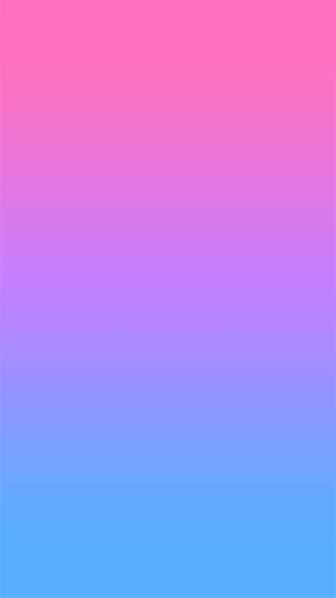 wallpaper blue and pink pink purple and blue backgrounds wallpaper 1920 215 1200 pink