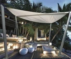 Ideen Tipps Gestaltung Aussenraume Moderne Holzterrasse Idee Auseneinrichtung M 246 Belideen