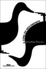 Baixar Livro Nietzsche em 90 Minutos – Paul Strathern em
